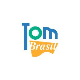 Tom Brasil